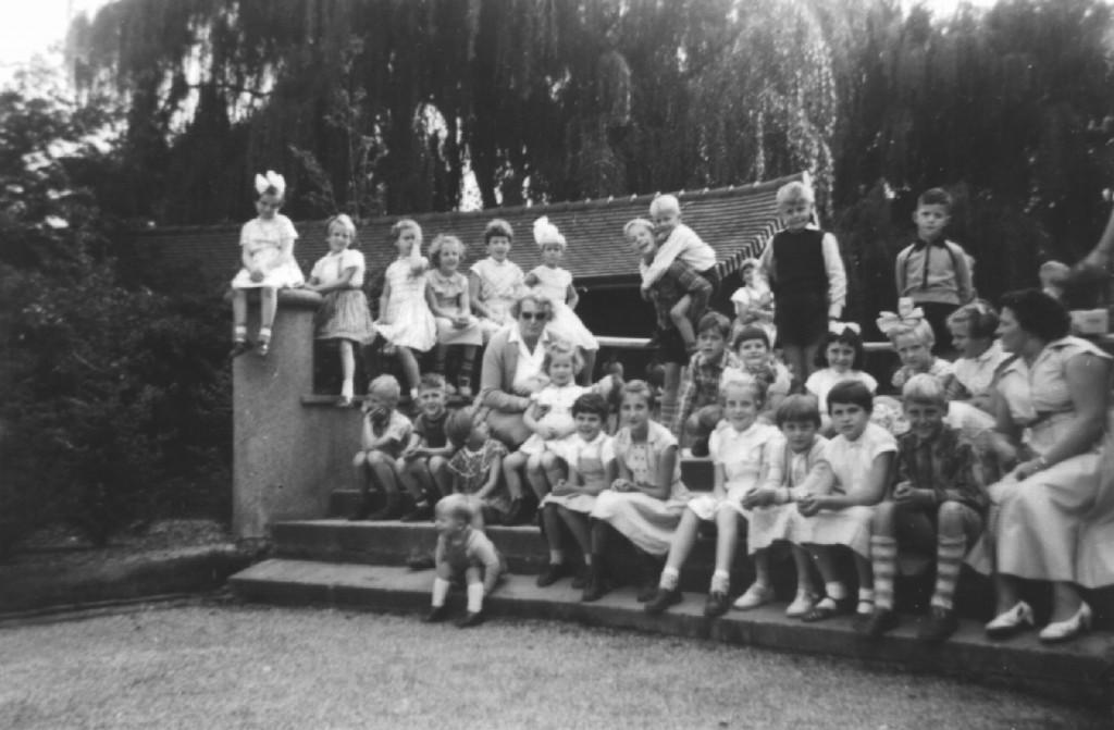 1957-schoolreis-ols-groot