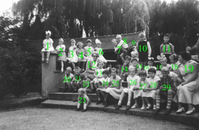 1957-schoolreis-ols-nummers