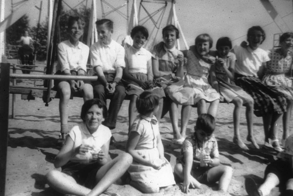 1958-piershil-schoolreis-ols-groot