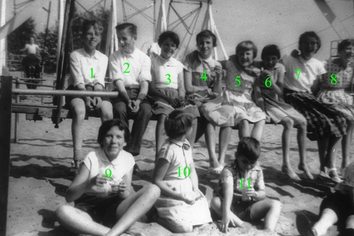 1958-piershil-schoolreis-ols-nrs