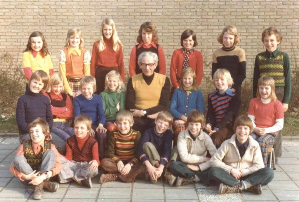 1972-piershil-schoolfoto-cls-groot