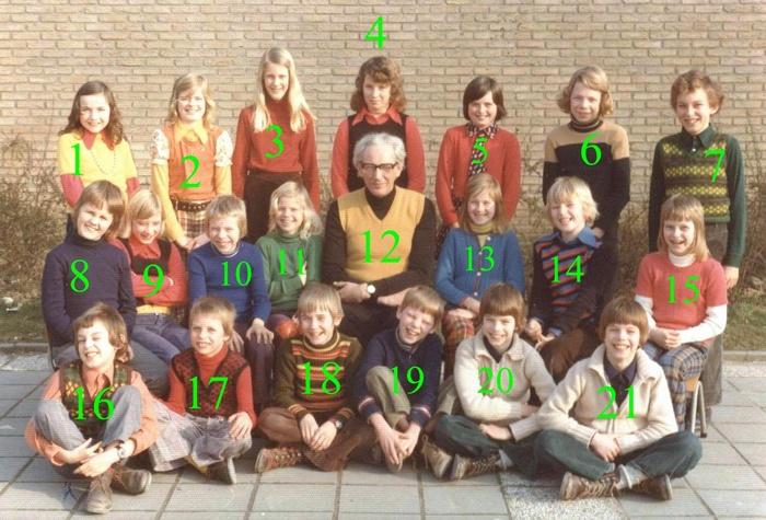 1972-piershil-schoolfoto-cls-nrs