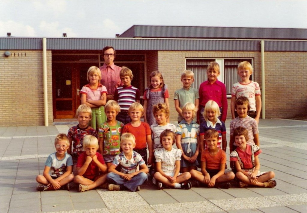 1974-piershil-schoolfoto-cls-groot