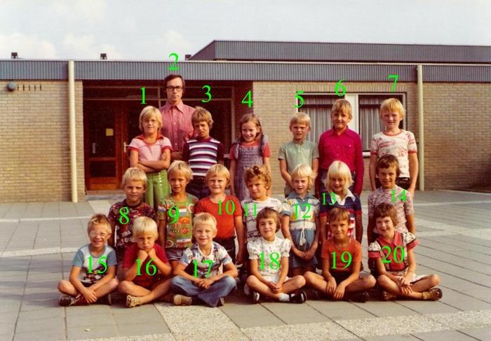 1974-piershil-schoolfoto-cls-nrs