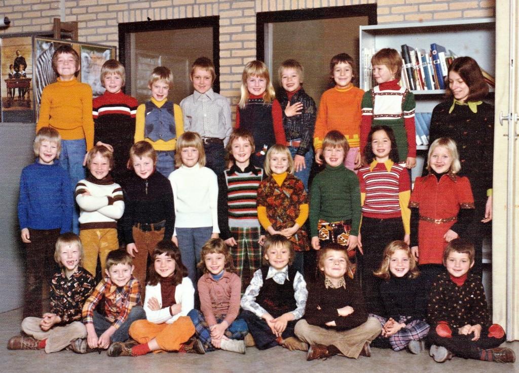 1975-1976-schoolfoto-ols-klas1