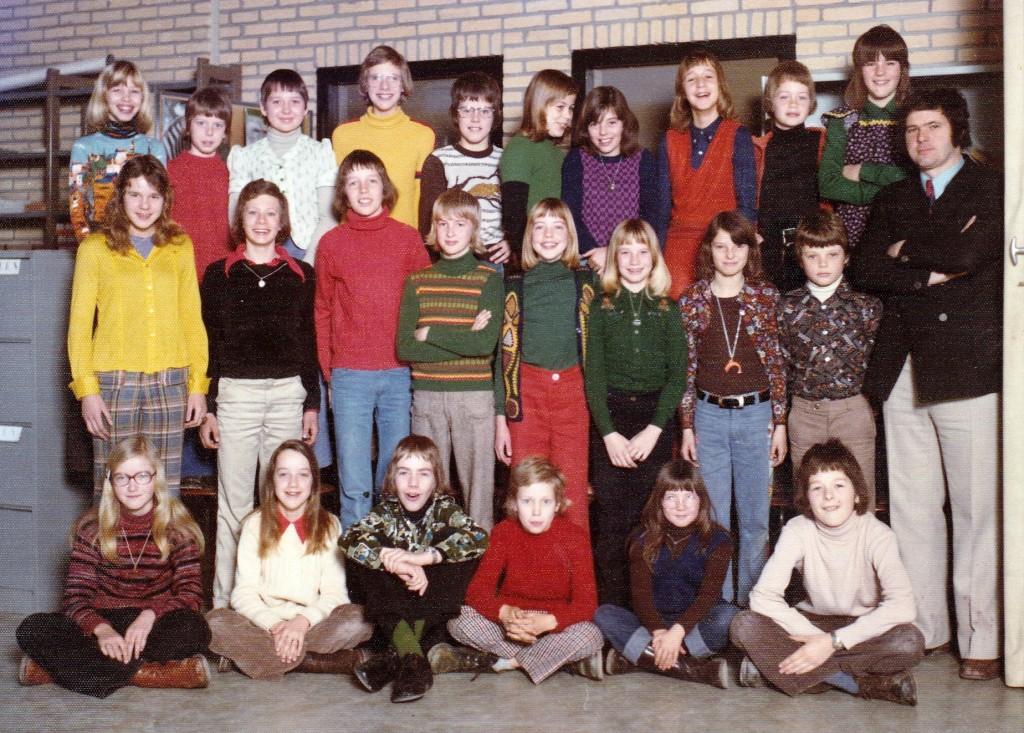 1975-1976-schoolfoto-ols-klas5en6