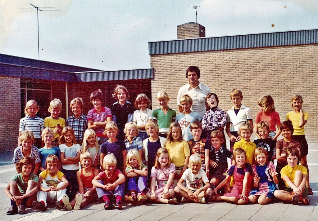 1976-1977-schoolfoto-ols-klas3en4