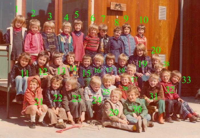 1976-piershil-schoolfoto-kleuterschool-01-nrs