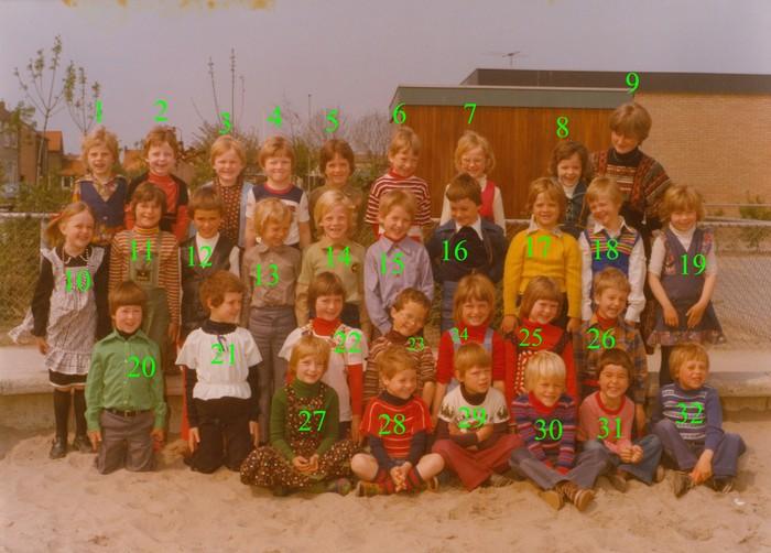 1976-piershil-schoolfoto-kleuterschool-02-nrs