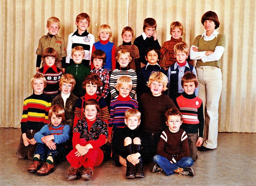 1977-1978-schoolfoto-ols-klas1