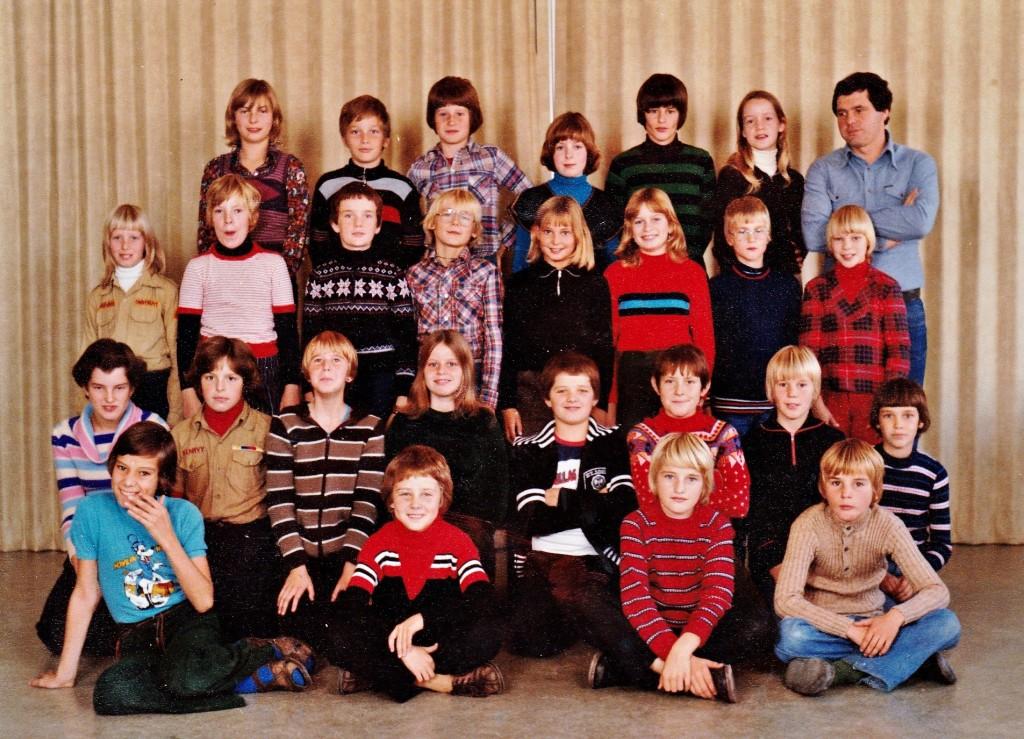 1977-1978-schoolfoto-ols-klas5en6