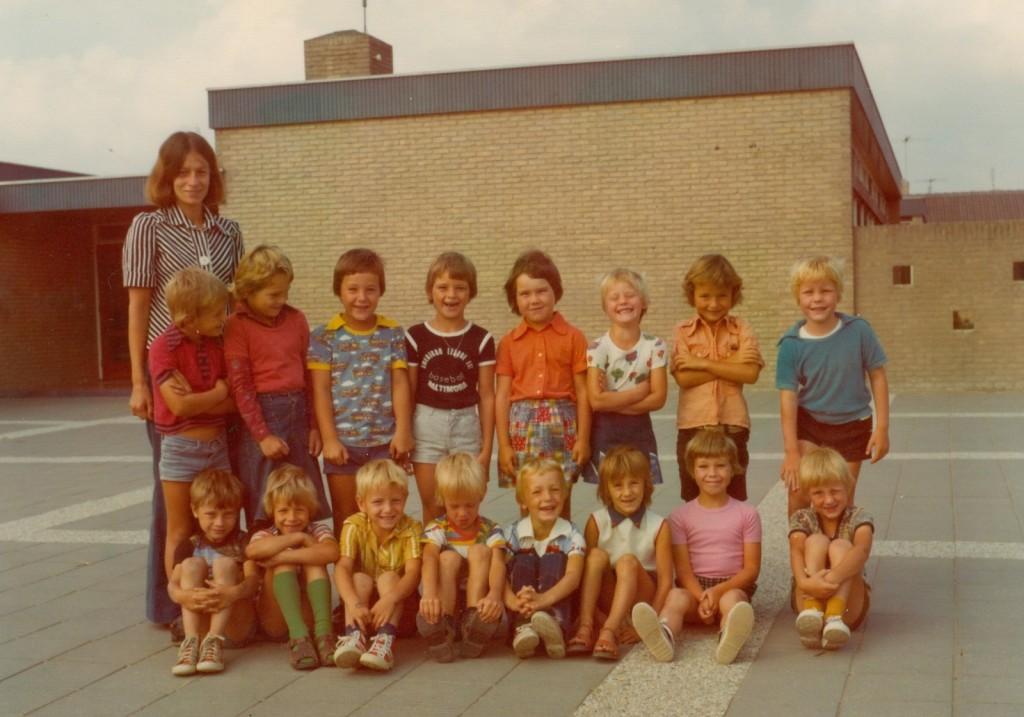 1977-piershil-ols-schoolfoto-01-groot