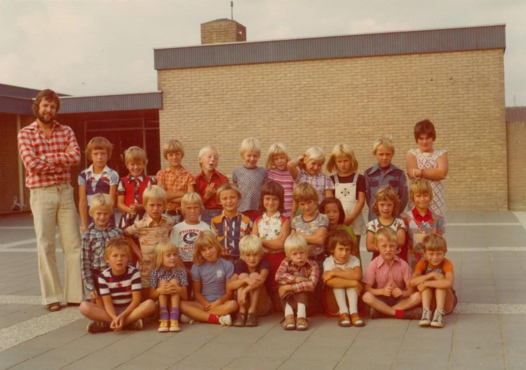1977-piershil-ols-schoolfoto-02-groot