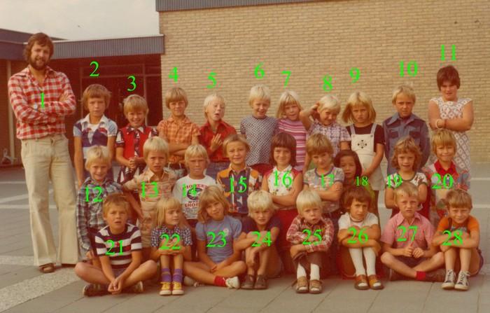 1977-piershil-ols-schoolfoto-02-nrs
