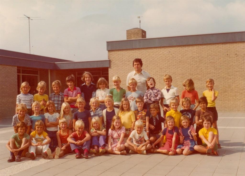 1977-piershil-ols-schoolfoto-03-groot