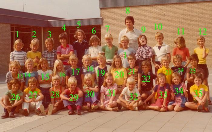 1977-piershil-ols-schoolfoto-03-nrs