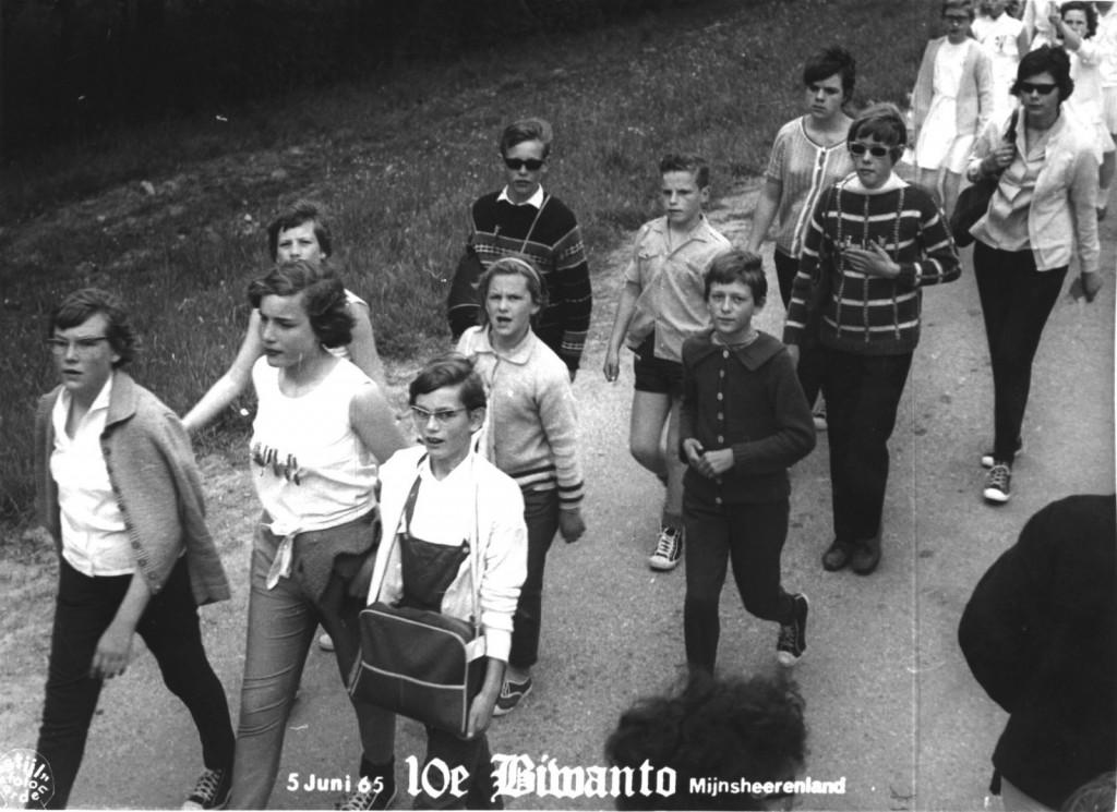 biwanto-olspiershil-5juni1965-groot