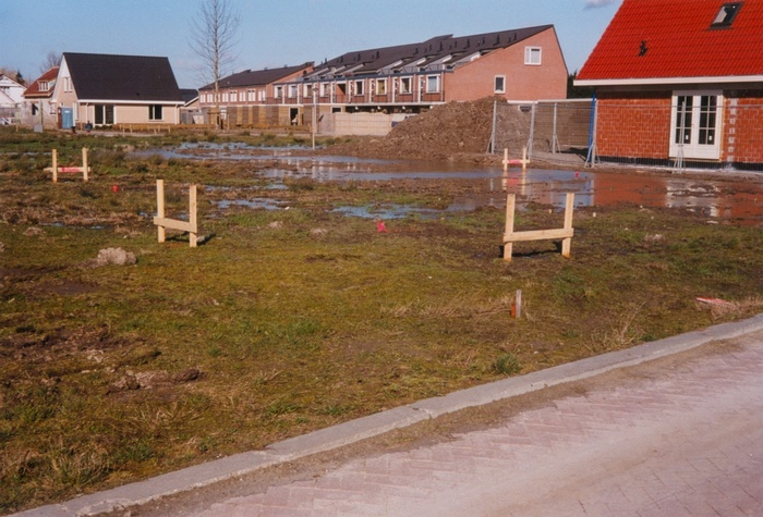 piershil-fazantstraat-8april2000-01