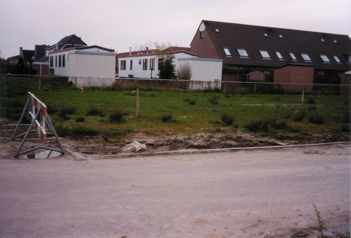 piershil-fazantstraat-8april2000-02