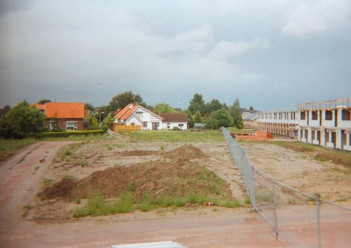 piershil-fazantstraat-juli1998