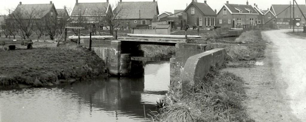 piershil-jarenzeventig-heullaan-bruggen