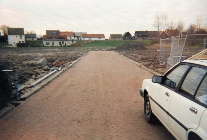 piershil-kievitstraat-januari1998-04
