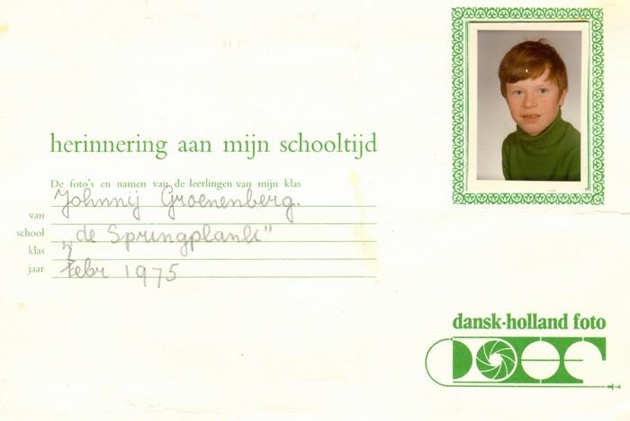 piershil-ols-terherinnering-1975-01