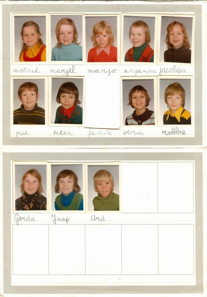 piershil-ols-terherinnering-1975-03