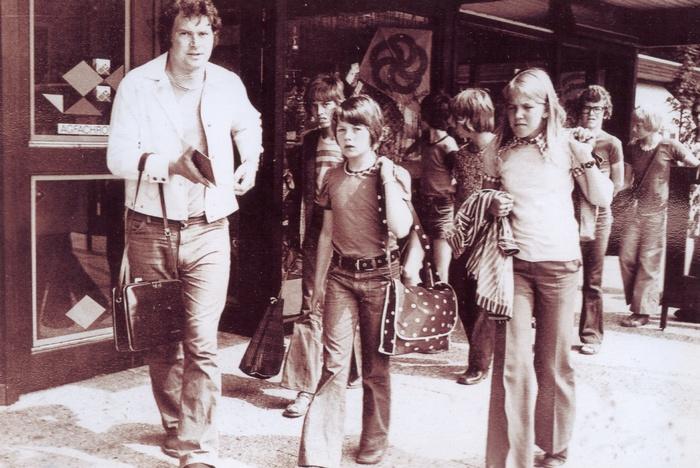 piershil-ols-uitstapje-1974