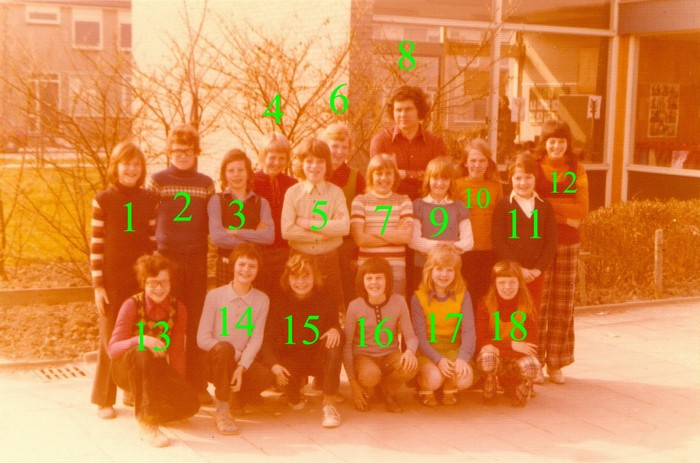 piershil-school-ols-klas6-1974-nrs