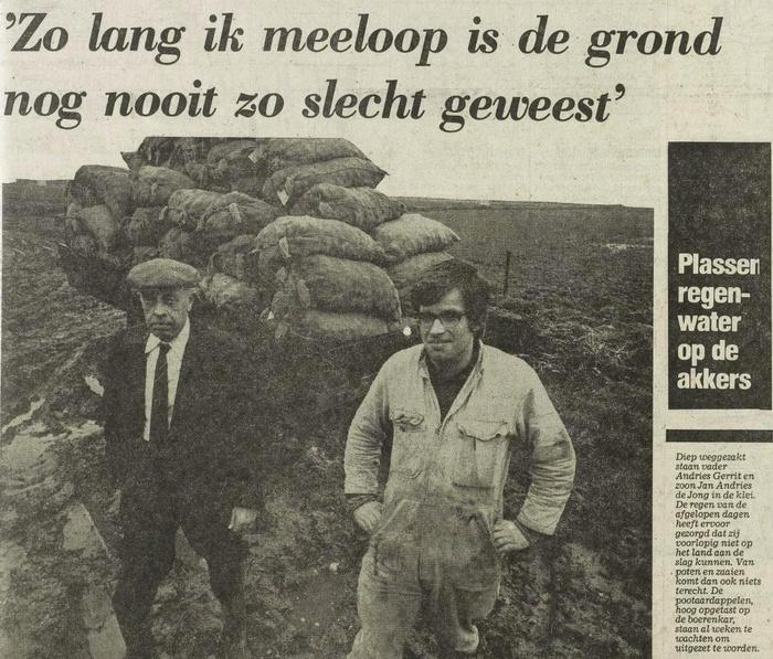 -zbl-slechte-grond-vrijevolk-16april-1975-01