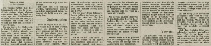 -zbl-slechte-grond-vrijevolk-16april-1975-02