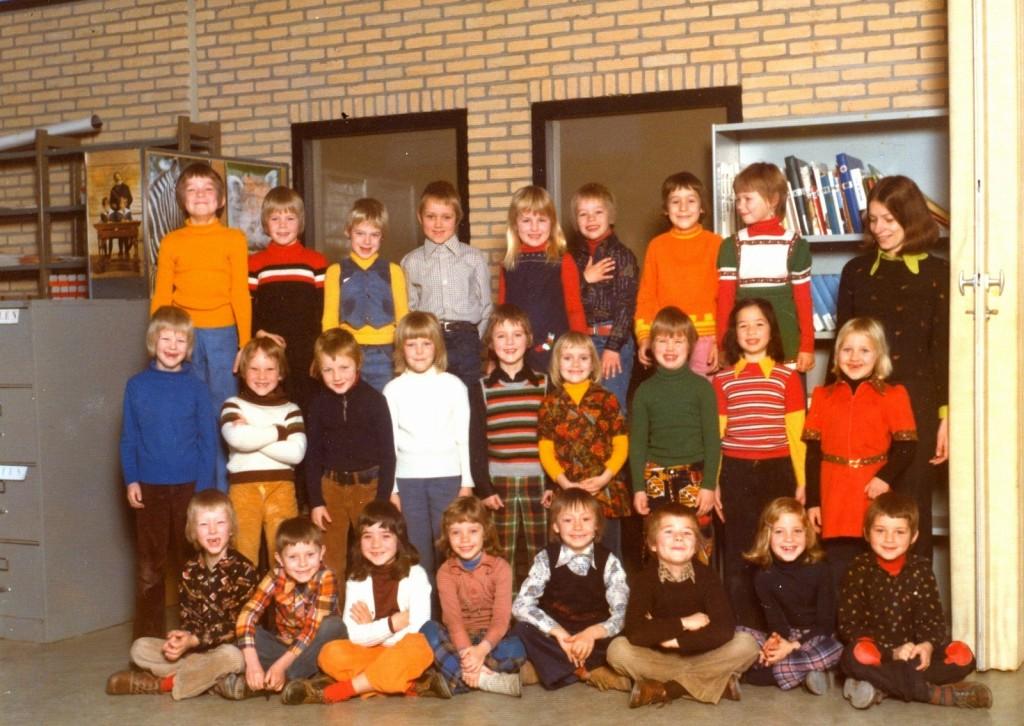 1978-piershil-ols-schoolfoto-01-groot