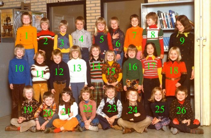 1978-piershil-ols-schoolfoto-01-nrs