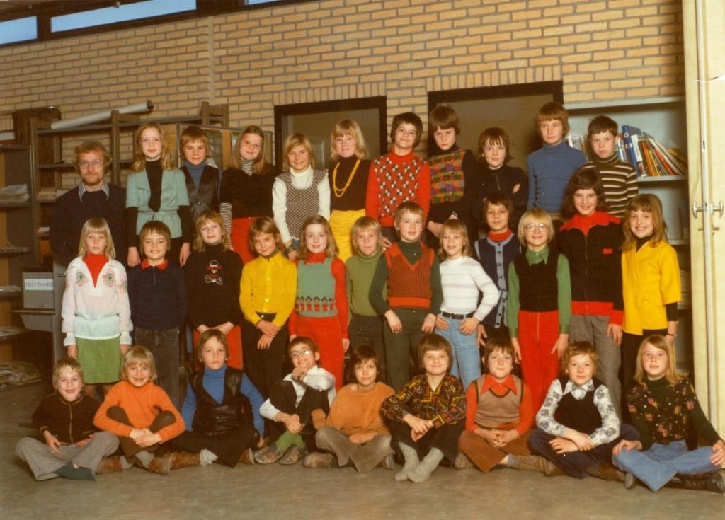 1978-piershil-ols-schoolfoto-02-groot