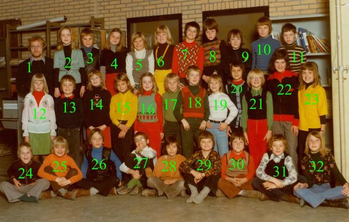1978-piershil-ols-schoolfoto-02-nrs