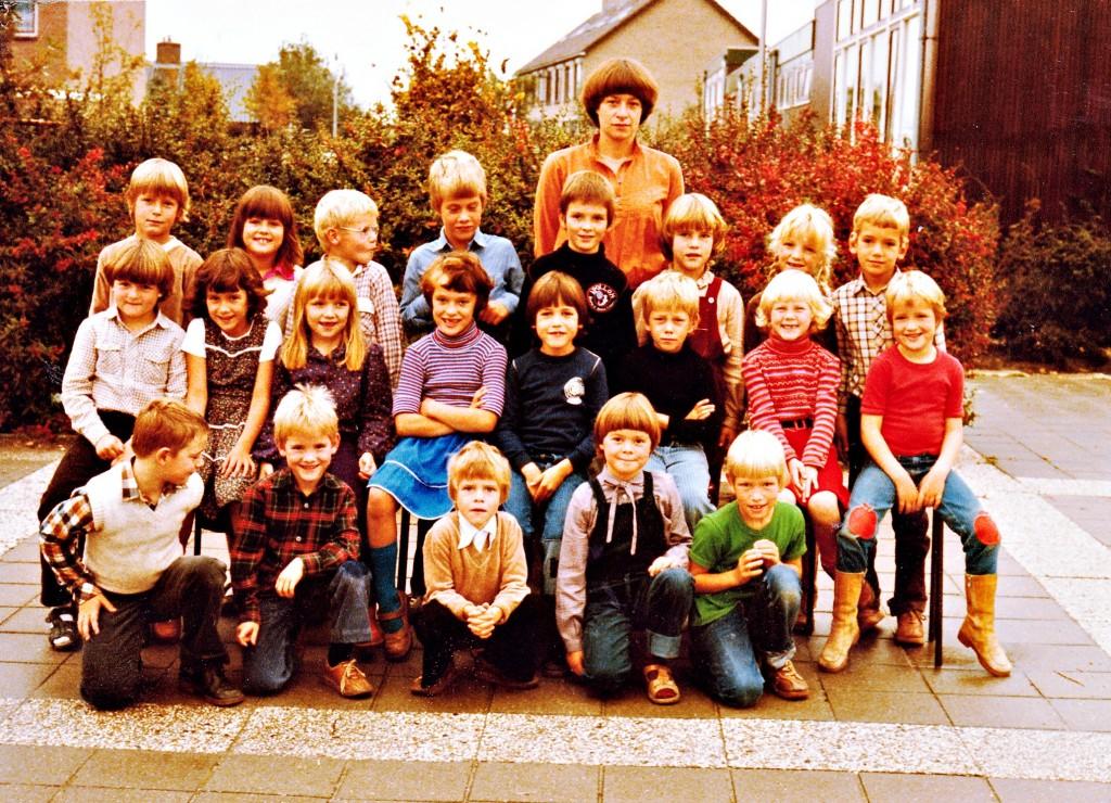 1979-1980-klas1-schoolfoto-ols-groot