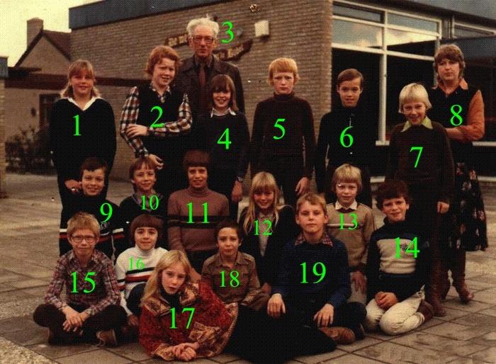 1979-1980-piershil-schoolfoto-cls-nrs