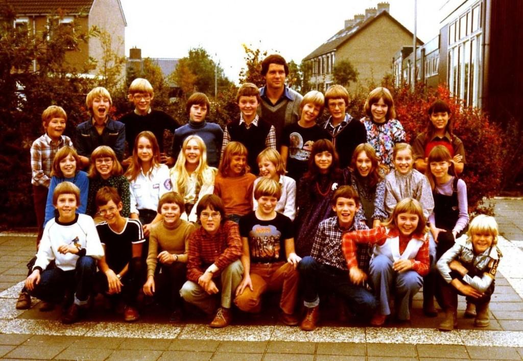 1979-1980-piershil-schoolfoto-ols-groot