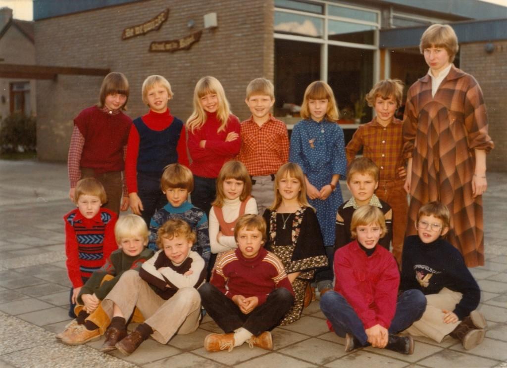 1980-piershil-cls-schoolfoto-groot