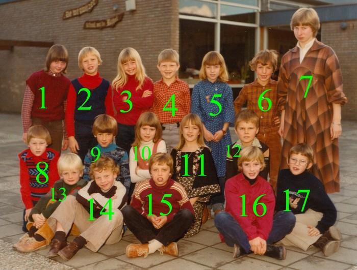 1980-piershil-cls-schoolfoto-nrs