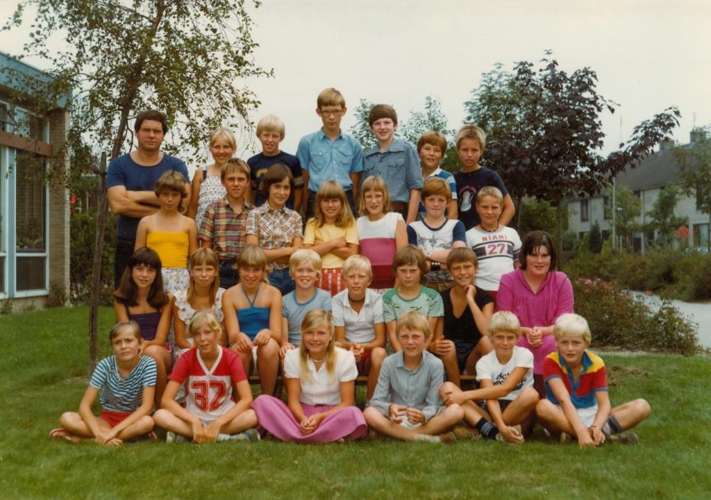 1980-piershil-ols-schoolfoto-groot