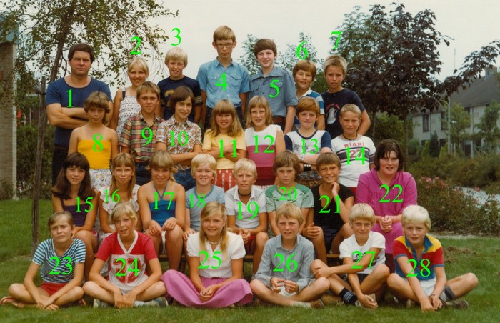 1980-piershil-ols-schoolfoto-nrs