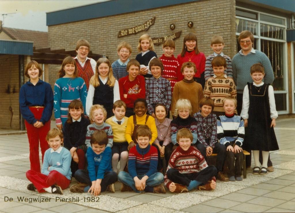 1982-piershil-cls-schoolfoto-groot