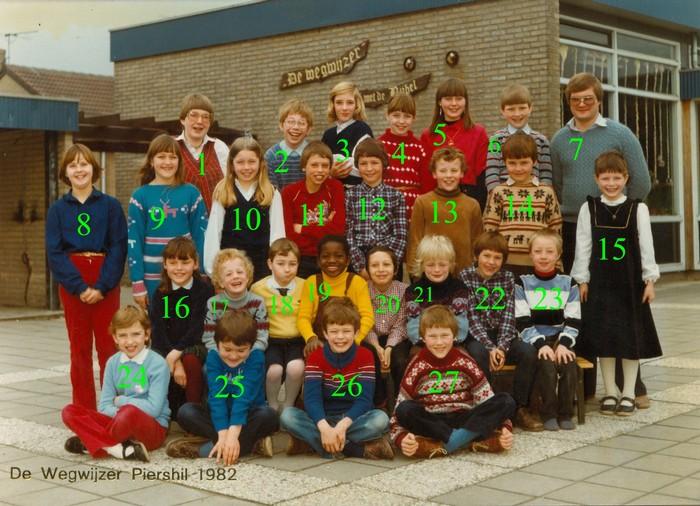 1982-piershil-cls-schoolfoto-nrs