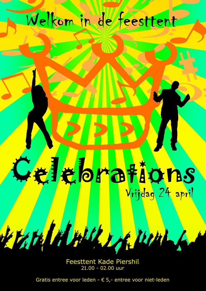 CelebrationsPosterLR1