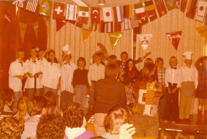 piershil-school-ols-afscheidgroep8-1979-02
