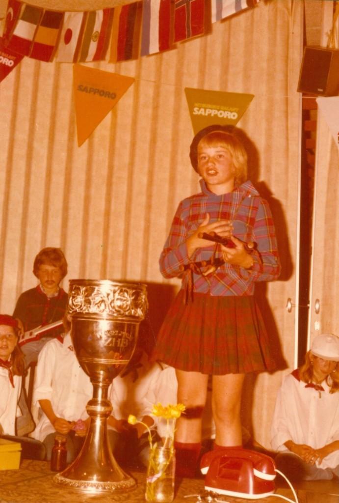 piershil-school-ols-afscheidgroep8-1979-03