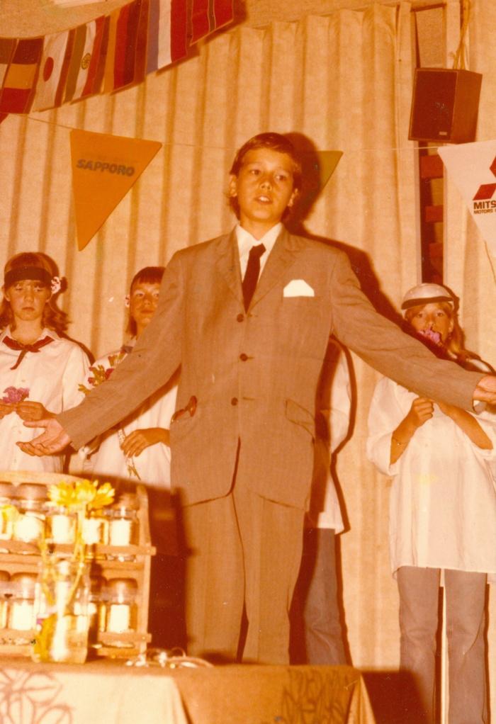 piershil-school-ols-afscheidgroep8-1979-04
