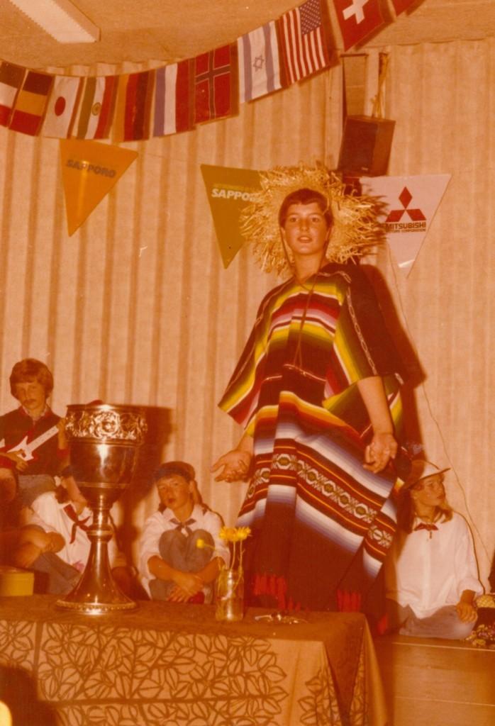 piershil-school-ols-afscheidgroep8-1979-05